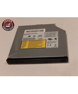 Acer Aspire 5516-5474 5516 Genuine DS-8A3S DVD Optical Drive DS-8A3S19C - $8.91