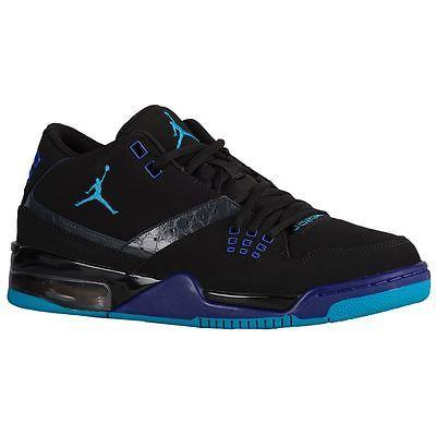 7c28345135b3 Men s Air Jordan Flight 23 Off Court Shoes