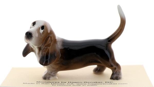 Bassett hounds1
