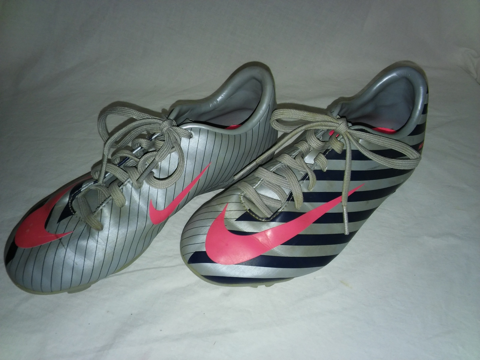 1940bc420eb Nike Mercurial Victory II CRFG 476708-464 and 50 similar items