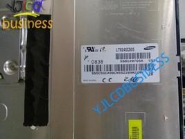 new 24''inch 1920*1200 LTM240CS05 lcd display screen panel 90 DAYS WARR - $188.10
