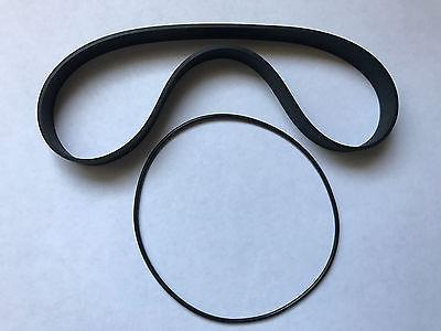 Used sansui reel to reel for Sale   HifiShark com