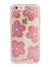 Sonix Rose Gold Penelope – iPhone 6/6s - $19.99