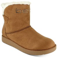 bebe Lilybell Cold Weather Boots 9 M - $36.63