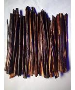 Ghanaian Waakye leaves - $18.00+