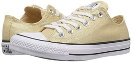 Women Converse Chuck Taylor All Star OX Sneaker, 561711F Multi Sizes Lig... - $69.95