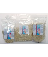 Morning Bird Quinoa Seed - £6.05 GBP+