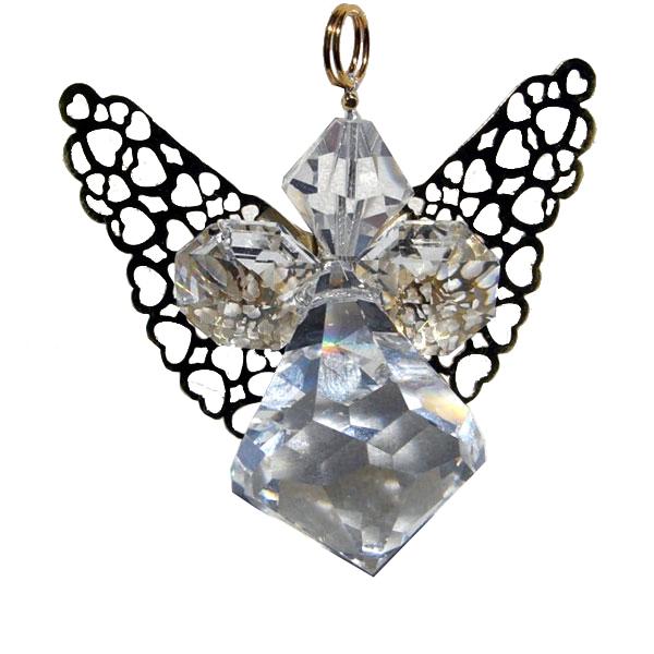 Crystal angel ang 01a