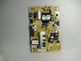 bn44-00806f   power  board  for  samsung - $4.99