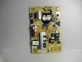 Cimg5455 thumb200