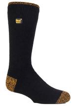 Heat Holders / Workforce - Mens Womens Thick Heavy Duty Thermal Work Boot Socks - $19.97