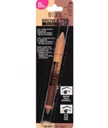 MILANI BROW&EYE HIGHLIGHTER MATTE VANILLA/NATURAL TAUPE #03 0.17oz/4.8g - $4.95