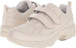 Drew Shoe Men's Jimmy Sneakers,Brown,15 M - $149.95