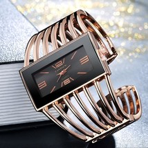 Bracelet Women Watch Unique Ladies watch women watch feno - $11.53+