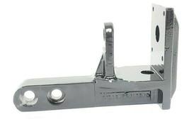 KRONES FESTO 1-018-52-163-0 PNEUMATIC CYLINDER MOUNTING BRACKET 4/018/52/163/0 image 1