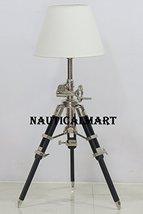 NauticalMart Royal Design Tripod Table Lamp - Home Decor - $299.00