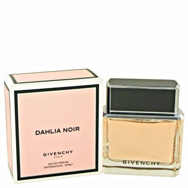 Givenchy Dahlia Noir 2.5oz  Women's Eau de Parfum