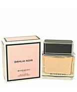 Givenchy Dahlia Noir 2.5oz  Women's Eau de Parfum - $55.04