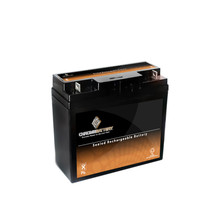 12V 19AH Sealed Lead Acid Battery For Apc SU2200XLTNET SU2200XLTX153 SU2200UPS - $41.51