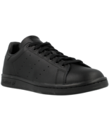 Adidas Shoes Stan Smith, M20327 - $152.00+