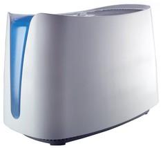 Hot Sale! $67.95 Honeywell Germ Free Cool Mist Humidifier, HCM-350  - $67.95