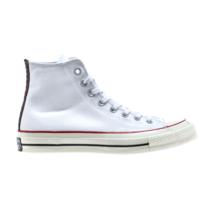 Converse x Shoe Palace Boom Box Chuck Taylor 70 Hi White 164549C Womens 6.5 - $94.95