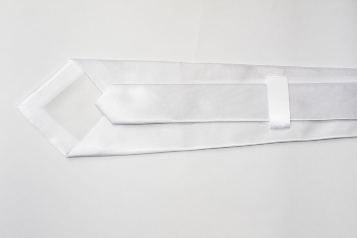necktie flash gordon villain neck tie image 3