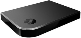 Steam Link Game Console Streamer - $27.67