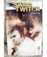 Sam and Twitch #11 (sam & twitch, 11) [Paperbac... - $2.85