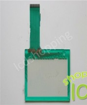NEW 2711-T5A12L1  PanelView 550 PV550 Touchscreen Glass  DHL/FEDEX Ship - $60.80