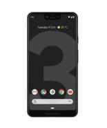 Google Pixel 3 XL 128GB G013C GSM+CDMA Factory Unlocked Google Edition -... - $436.05