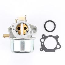 Carburetor For Troy Bilt 2550 PSI Pressure Washer - $29.95