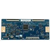 Vizio 55.55T32.C28 T-Con Board 55T32-C0L - $14.54