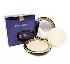Estee Lauder Double Matte Oil Control Soft Pressed Powder 0.49oz 01 LIGHT - $63.95