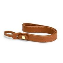 memobottle - Leather Lanyard - $25.35