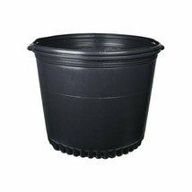 7 Gal. Thermoformed Pot - $49.13