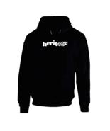 Heritage Original - Men Tee Hoodie - $38.04+