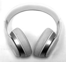 Beats by dr. dre Headphones B0518 - $59.00