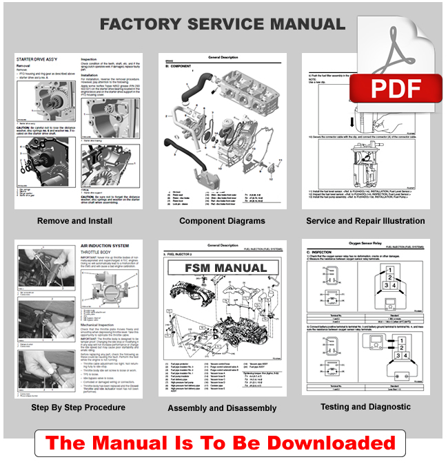 2007 sea doo rxt service manual