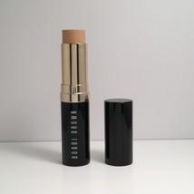 Bobbi Brown Skin Foundation Stick - Ivory 0.75 - $35.64
