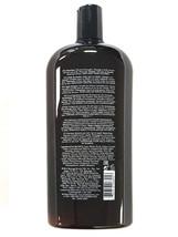 American Crew Daily Moisturizing Shampoo 33.8 Oz, For All Hair Types