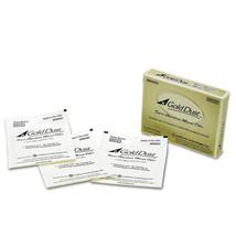 Elasto-Gel Gold Dust Wound Filler - $45.33