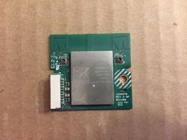 Sony Wi-Fi Module J20H076 2878D-J20H076 - $7.99
