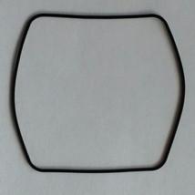 Сasio Packing O Ring EFR-100D-1A EFR-100D-2A EFR-100D-7A EFR-524D-1A EFR... - $5.60