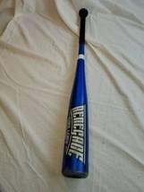 """Rawlings Renegade Senior League Baseball Bat - 30"""" 22oz. 2 3/4 Diameter RSL8 - $24.99"""