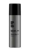 label.m Shine Spray, 4.2 oz