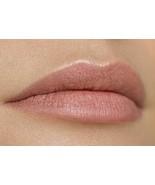 Clinique Long Last Soft Matte Lipstick Matte Suede Full Size .14oz NWOB ... - $12.19