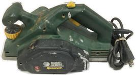 Black & decker Corded Hand Tools Bd6500 - $19.99