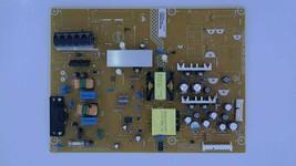 Vizio ADTVC2410AC4 (715G5654-P04-001-002H) Power Supply Unit - $15.35