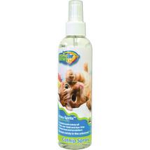 Ourpets Cosmic Catnip Frisky Spritz Spray 8 Ounce 780824116872 - $18.22